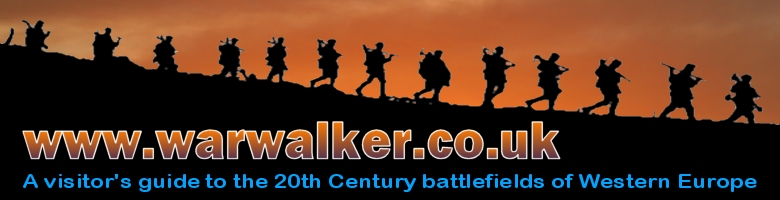 www.warwalker.co.uk